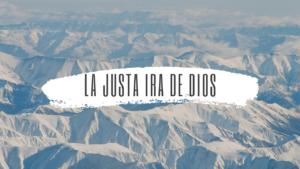 Beth-Sar-Shalom-La-Justa-Ira-De-Dios