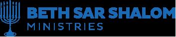 Beth Sar Shalom Ministries